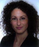 Elisa Ravasi