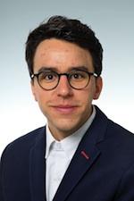 Jan  Bächli
