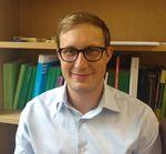 Philipp Kübler