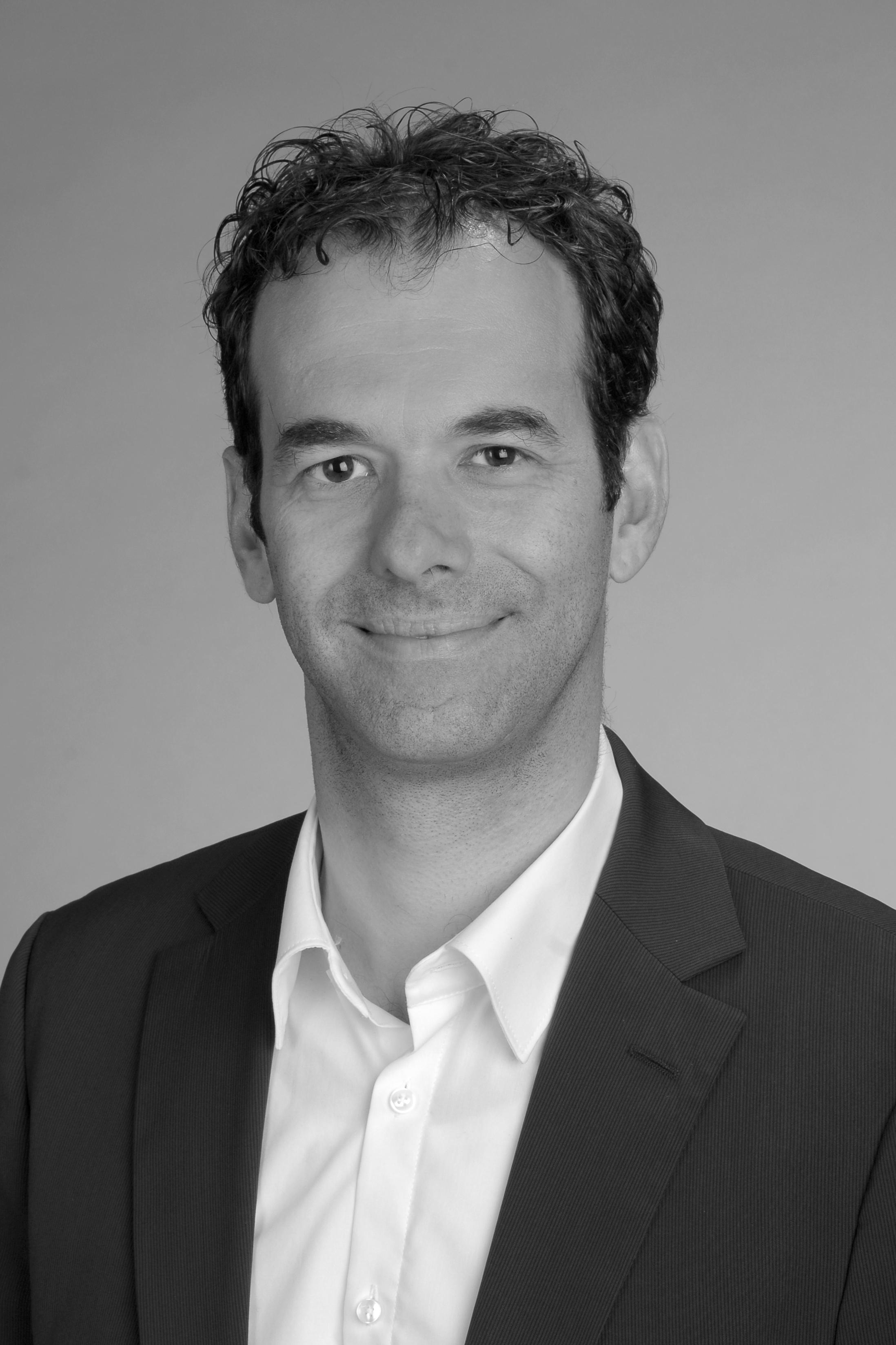 Matthias Oesch