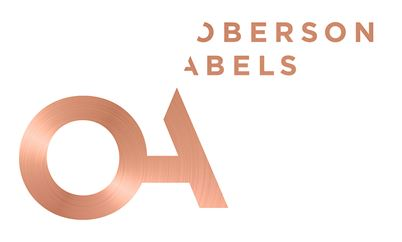 Oberson Abels AG