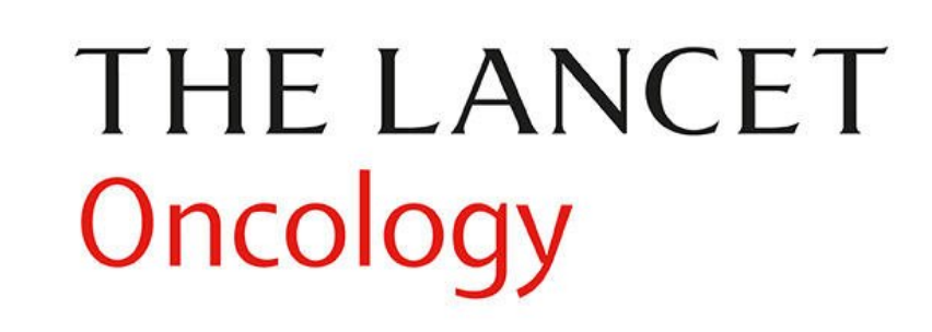 Lancet Oncology